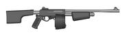 Gun 28