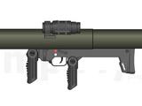 SFPL-90