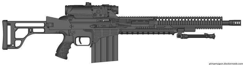 Myweapon-1425048512.jpg