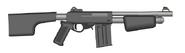 Gun 26