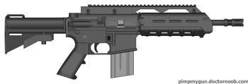MG-52.jpg