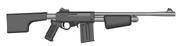 Gun 27