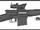 VAC ISSR-51 Mk. 2
