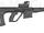 MJ MK4 dual system AR