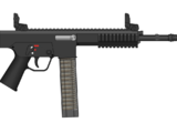 Mauser MP99