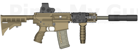 M4P PDW With Silencer.png