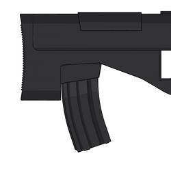 PPF XM7