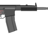 Mauser G6
