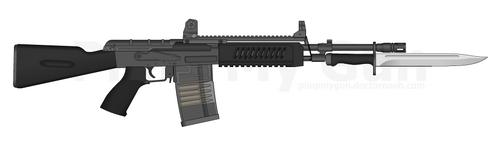 Sharpshooter Knight MK1.PNG