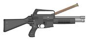 Gun 33