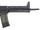 Speartip M29