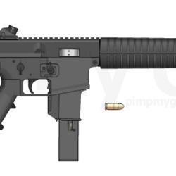 MP4/45