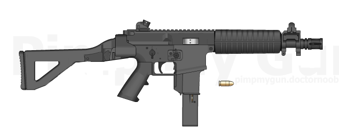 Mp4-45.png