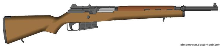 Myweapon (3)-0.jpg