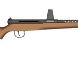 M35 submachine gun