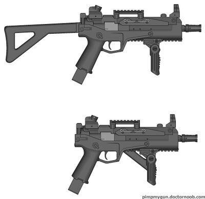 Myweapon (48).jpg