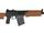Blackburn Firearms M31 Battle Rifle