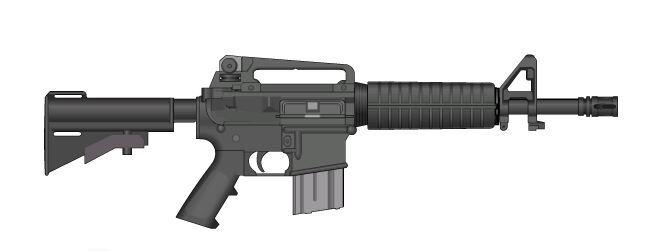 CAR-15 Commando.jpg