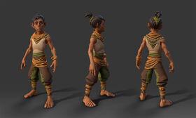 Pascal-vis-armor-art-gatherer.jpg