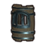 Barrel Shield