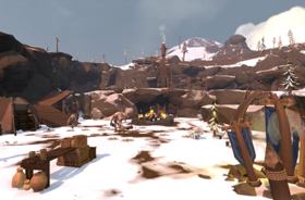 Glossary-Village-Cold Resort.png