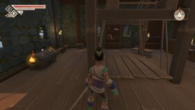Screenshot-Chest-993.jpg