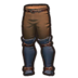 Hunter's Pants