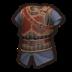 Hunter's Vest