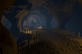 Glossary-Cave-Wailing Grotto.png