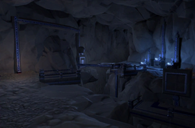 Glossary-Cave-Chilling Pass.png