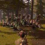 Krocker-Unit-Raider.png