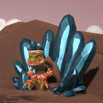 Litter-Unit-Chief.png