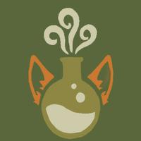 Species-Flag-Fexel.png