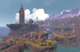 Glossary-Village-Settler's Harbor.png