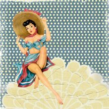 Retro-pin-up-lady-art-collage-1458333227fkH.jpg