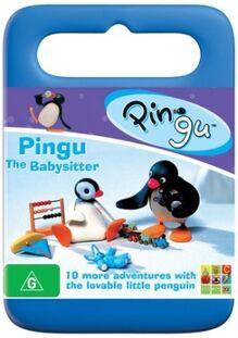 PinguBabysitterDVD.jpg