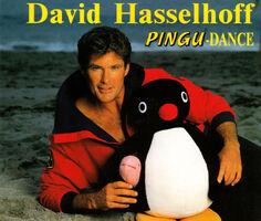 PinguDanceCover.jpg