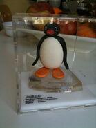 PinguFrontView