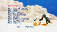 PinguForever!-SelectanEpisodeMenu1
