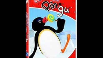 Chillin'_With_Pingu_(2004)_(DVD)_(IMPROVED)