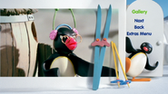 BouncyFun!-Pingu'sPhotoGallery13