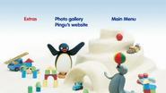 PinguForever!-ExtrasMenu