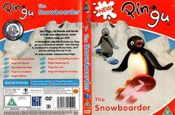 PinguTheSnowboarderUKFullCover.jpg