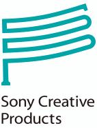 SonyCreativeProductsInc.png