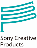 Sony Creative Products Inc.