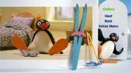 BouncyFun!-Pingu'sPhotoGallery12