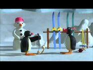 PinguBoogalooFullEpisode