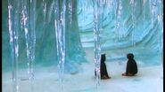 033 Pingu the Icicle Musician
