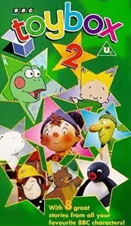 Toybox 2