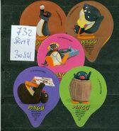 KRD-Serie-732-Pingu